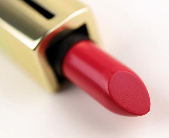 Derniers cosmétiques achetés ? Guerlain_164rougeautomatique001