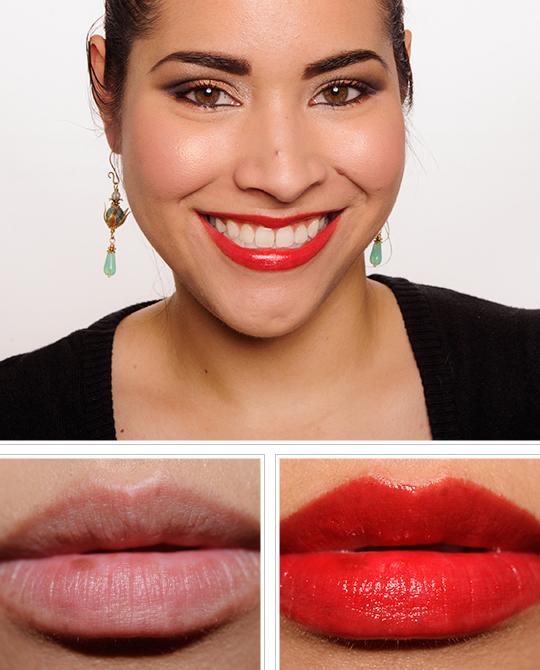 Lipstick - Page 3 Mac_cockney006