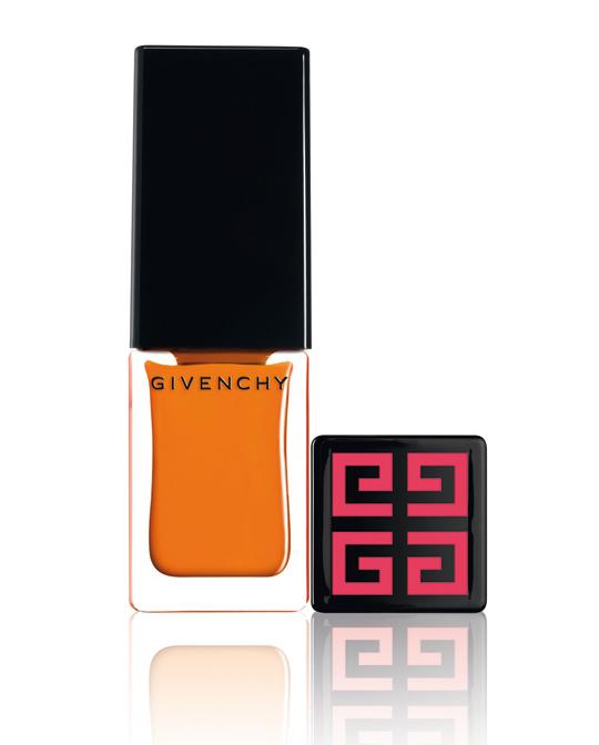 Givenchy Summer2011_givenchy007