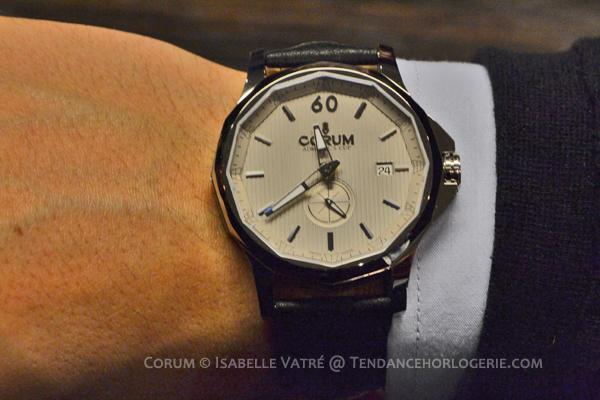 corum - Bâle: Corum Admiral's Cup Legend Corum-admirals-cup-legend-1