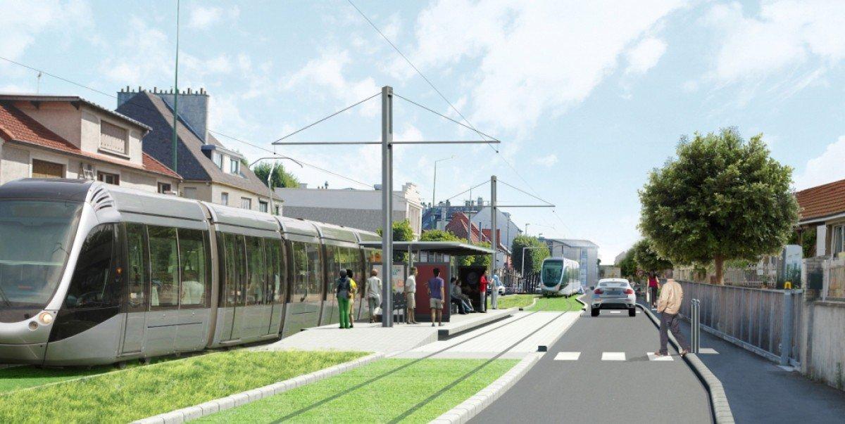 [Tramway] Avancement du projet - Page 6 1155-tab