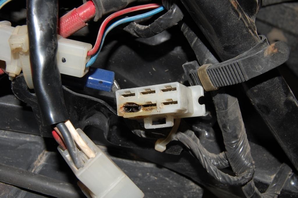 airbag citroen xsara 644397DSC_4853