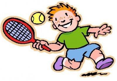 Pour rire un peu - Page 12 Fete-Tennis