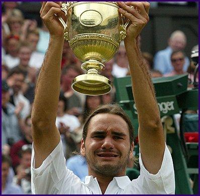 Finding my way::::the RUSH topic - Página 7 Federer_big