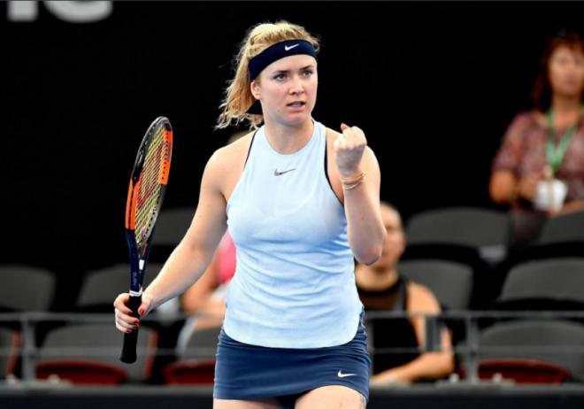 WTA 2018 - Page 5 Elina_svitolina_c_dr_1