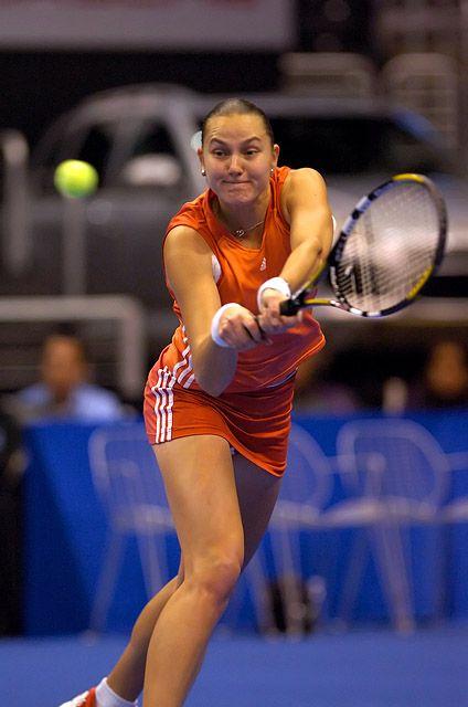 Nadia Petrova IMG-0183