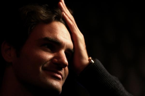 Federer, quanto durerà? - Pagina 3 Atp-Tennis-img6224