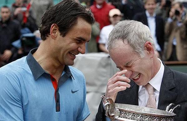 Le foto più belle del tennis ... Federer-mcenroe-img9181_668