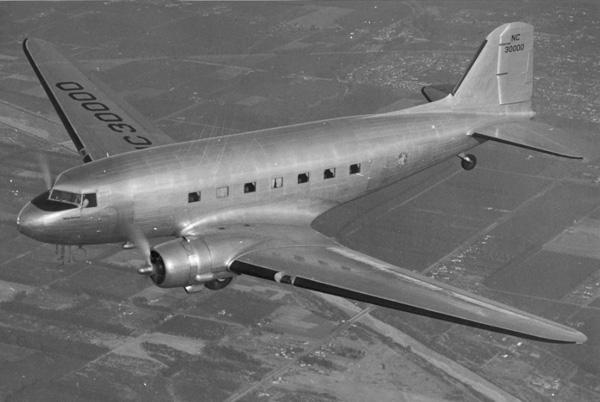 L'avion avec un grand A Dc3_ext