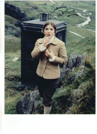 Collectormania 18 (Milton Keynes) - Page 2 Debbie-watling-victoria-waterfield-doctor-who-4-630-p