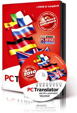 Quelques Logiciels a Avoir Secu,anti-spam,Anonyme ect...2010 Pc-translator-image-big