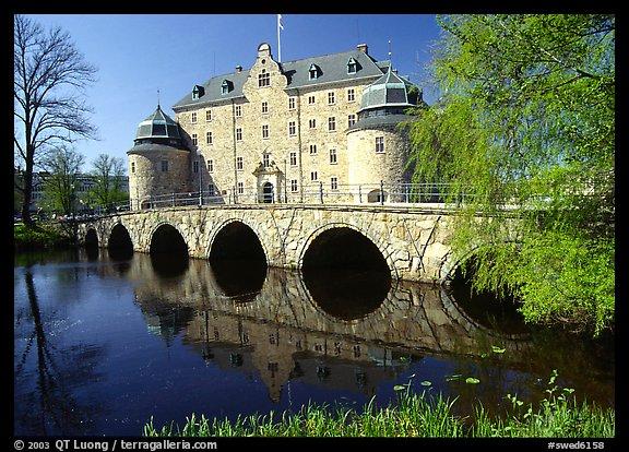 السياحـــــة Swed6158