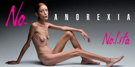 Vigorsol censura Anoressia1