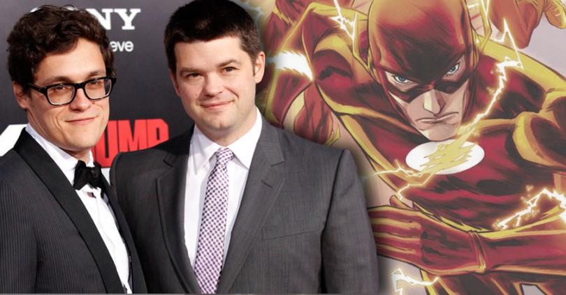 [CINEMA] [Tópico Oficial]DC Comics - Steve Trevor escolhido! - Página 9 FB-flash2-1d969-810x423