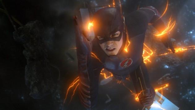 [TV] The Flash - Jay Garrick escolhido! - Página 18 The_flash_ep_23_1050_591_81_s_c1-630x355