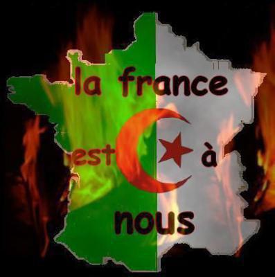 un Belfortain réclame l'interdiction de la liste «non aux minarets !» Lalgerie