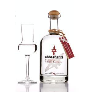 Liquori, vini (topic per intenditori)  - Pagina 3 Abbardente-l-acquavite-di-santu-lussurgiu-M