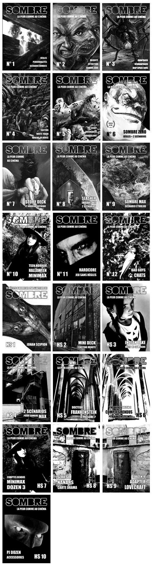 Sombre Collection_08