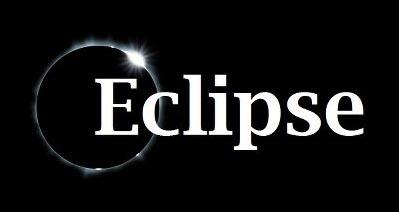 Ciné, Horreur, et JDR = Sombre - Page 8 Eclipse