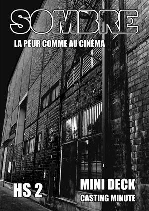Ciné, Horreur, et JDR = Sombre - Page 6 HS2_grand