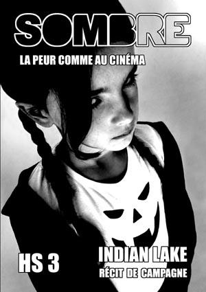 Ciné, Horreur, et JDR = Sombre - Page 6 HS3_grand