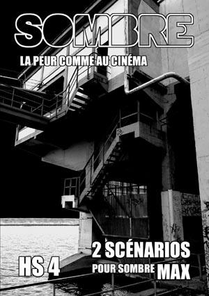 Ciné, Horreur, et JDR = Sombre - Page 10 HS4_forum