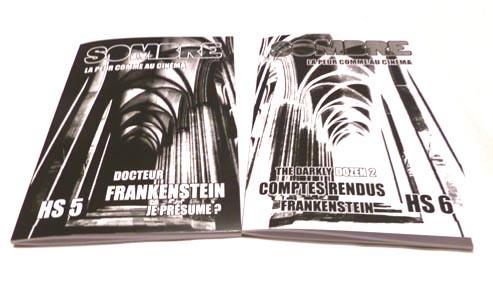 Ciné, Horreur, et JDR = Sombre - Page 13 HS5_HS6_BAT