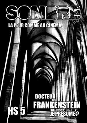 Ciné, Horreur, et JDR = Sombre - Page 13 HS5_forum