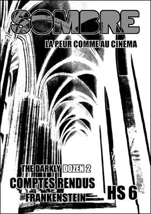 Ciné, Horreur, et JDR = Sombre - Page 13 HS6_forum