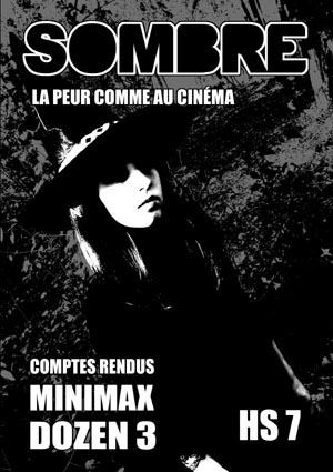 Ciné, Horreur, et JDR = Sombre - Page 13 HS7_forum