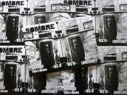 Ciné, Horreur, et JDR = Sombre - Page 14 HS8_HS9_stock