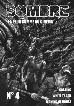 Ciné, Horreur, et JDR = Sombre - Page 7 S4_grand