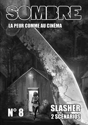 Ciné, Horreur, et JDR = Sombre - Page 6 S8_grand