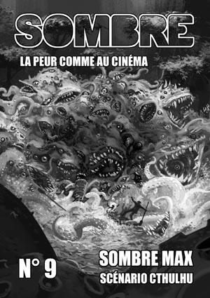 Ciné, Horreur, et JDR = Sombre - Page 8 S9_forum