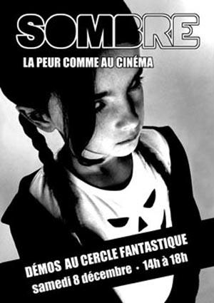Ciné, Horreur, et JDR = Sombre - Page 7 Affiche_CF