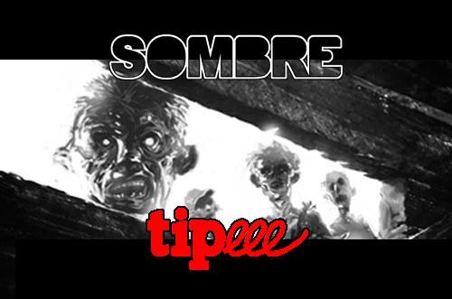 Ciné, Horreur, et JDR = Sombre - Page 12 Promo_Tipeee