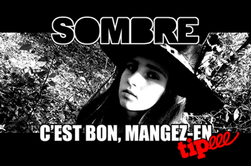 Ciné, Horreur, et JDR = Sombre - Page 15 Promo_Tipeee_2