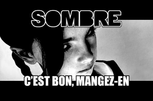 Ciné, Horreur, et JDR = Sombre - Page 14 Promo_abo
