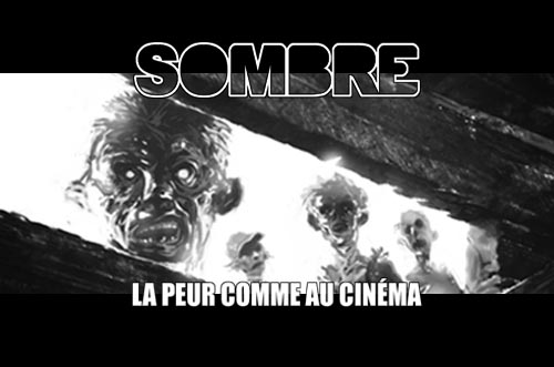 Ciné, Horreur, et JDR = Sombre - Page 9 Slogan_peur