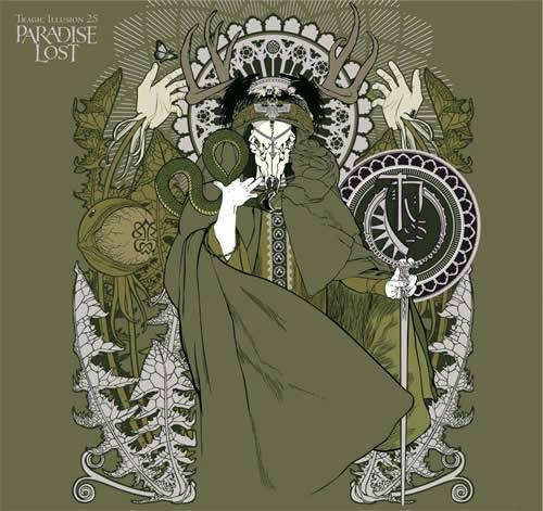Paradise Lost y los goticmetaleros de los 90 - Página 5 Pl