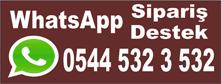 Kaliteli Tesbih satış adresi - Tesbihciefendi.com Telefon