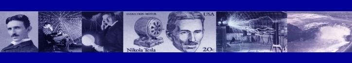 Tesla Banner_Tesla