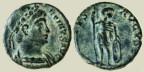 Bajo imperio Constantino2_m43_s