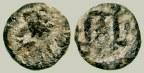 Nummus visigodo o bizantino Visigodos_s