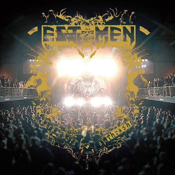 Testament Droe-dvd-lg