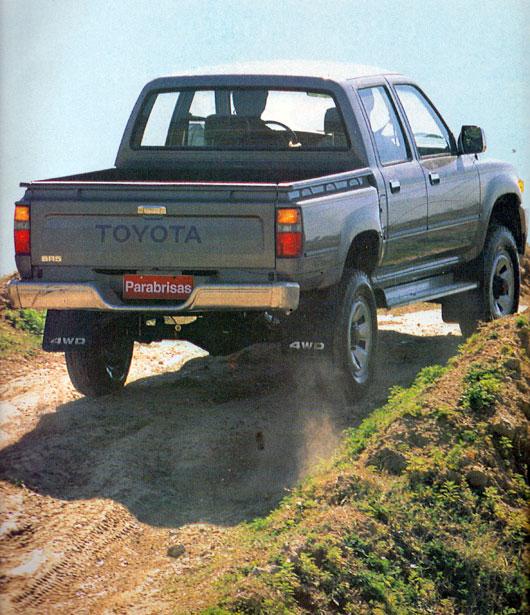 Presentacion y consulta Toyota-hilux-sr5-2