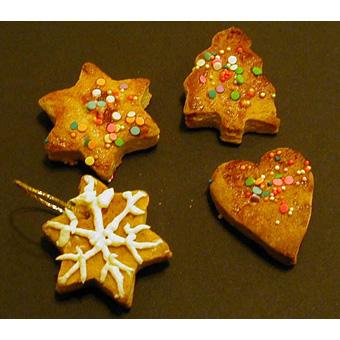 Bánh Qui Hình Ngôi Sao Wpepainepi1