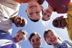 les droits de l'enfant Enfants1