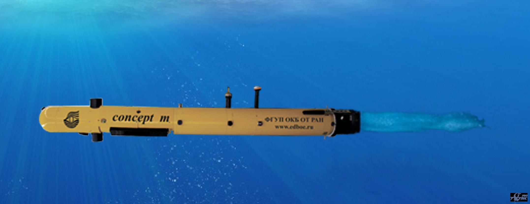 Underwater Drones of the Russian Navy Concept%20m%20(2)