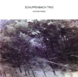 [Jazz] Playlist - Page 2 SchlippenbachTrioWinter
